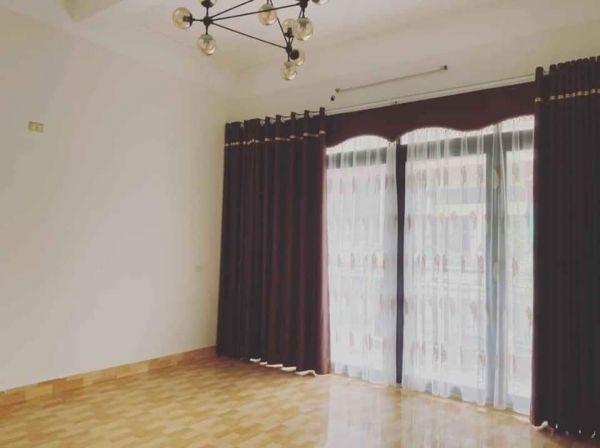 Bán Nhà 4 Tầng Làn 2 Đường Ngô Gia Tự,  Phường Ninh Xá, Bắc Ninh - 535828