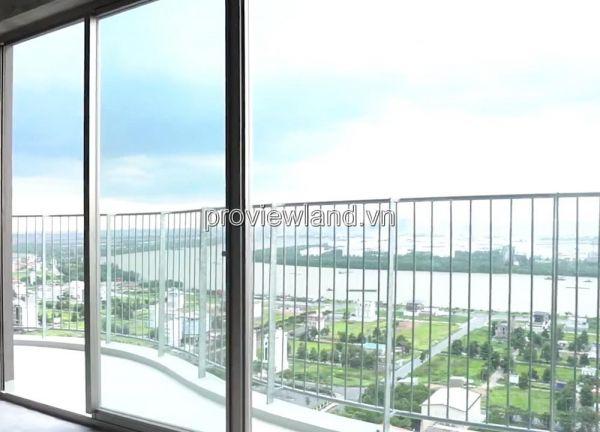 Căn Hộ Penthouse Waterina Suites, 2 Tầng, Tt 50% Nhận Nhà, Ck 6% - 536167