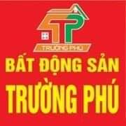 Chính Chủ Bán Lô Góc Đất Đồng Quán, Sau Toyota Bắc Ninh. - 536233