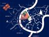 Chính Thức Mở Bán Giai Đoạn 3 - The Opera Dự Án The Metropole Ngày 3/10/2020. - 536653