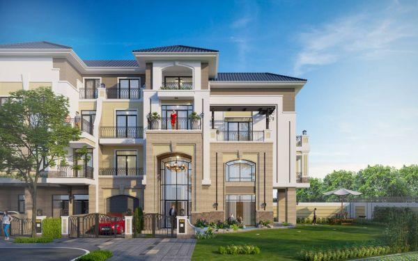 Hot Bán Căn Biệt Thự Verosa Khang Điền, Giá Từ 13.3 Tỷ/ 104M2, Ls 0%, Vay 70% - 538531