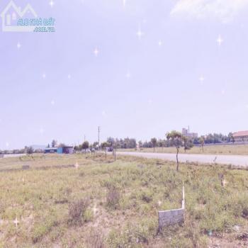 Đất Nghi Hoà Lối 2 Đường 20 Ngay Chợ Ẩm Thực Lh 0944-070-789. - 539440