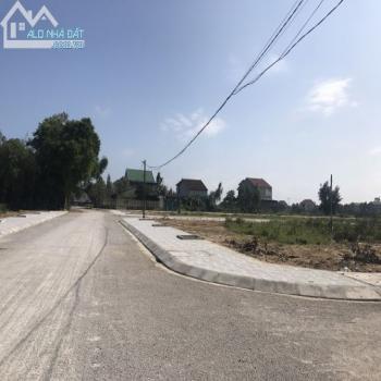 Bán Đất Lối 2 Đường Nguyễn Sinh Cung, Cạnh Chợ Nghi Hương. - 539608