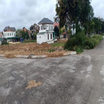 Bán Đất Đẹp Ngay Cạnh Quảng Trường Bình Minh Thị Xã Cửa Lò - 540295