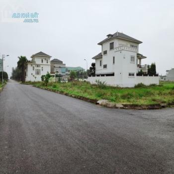 Bán Đất Trung Tâm Cửa Lò, Đường Rộng - Giá Tốt Để Đầu Tư. Lh 0946299969 - 541765