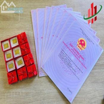 Bán Đất Nền Khu Đô Thị Nguyễn Sinh Cung,, Thị Xã Cửa Lò ( 0393-552 -966 ) - 541864
