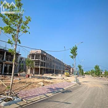 Tnr Diễn Châu Nghệ An Chiết Khấu Lên Tới 170 Triệu - 542221