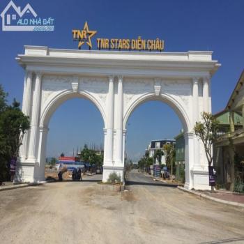 Tnr Diễn Châu Nghệ An Chiết Khấu Lên Tới 170 Triệu - 542227