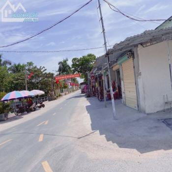 Bán Đất Đấu Giá Nghi Trung, Nghi Lộc. - 542485