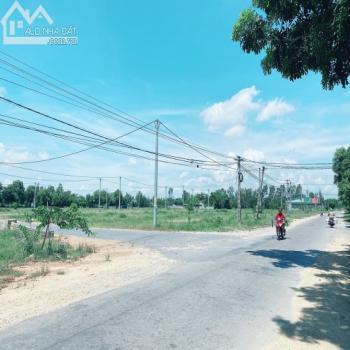 Cần Bán Lô Góc Đường Phúc Thọ Đi Chợ Sơn, Ngay Uỷ Ban Nghi Thạch - 542716