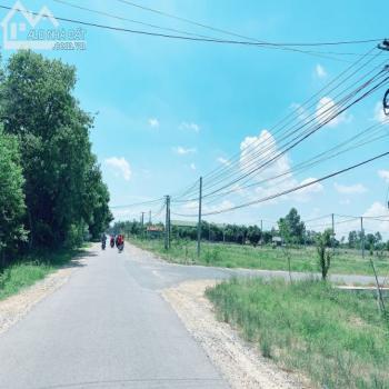 Cần Bán Lô Góc Đường Phúc Thọ Đi Chợ Sơn, Ngay Uỷ Ban Nghi Thạch - 542722