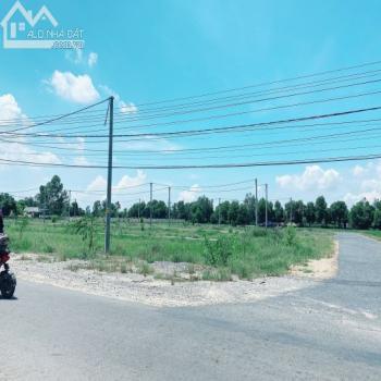Cần Bán Lô Góc Đường Phúc Thọ Đi Chợ Sơn, Ngay Uỷ Ban Nghi Thạch - 542725