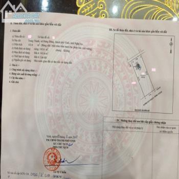 Bán Đất Đấu Giá Xã Hưng Đông, Đường Rộng 15M - 543457