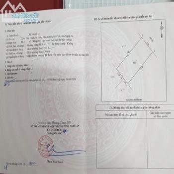 Bán Đất Hưng Lộc Giá Rẻ Chỉ 680Tr Phù Hợp Tài Chính Người Thu Nhập Thấp - 543592