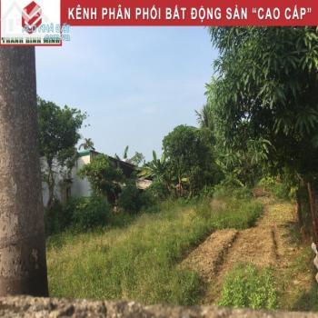 2 Lô Liền Kề Duy Nhất Bám Đường Nguyễn Sư Hồi Vuông Vắn, Siêu Đẹp - 543643