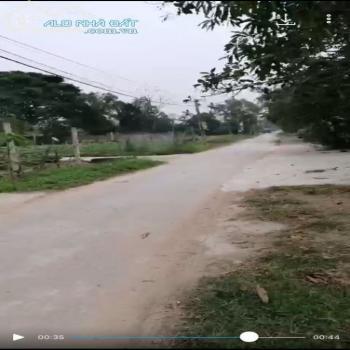 Đất Nghi Ân Đẹp Cho Nhà Đầu Tư Và Những Người Thích Ở Nhà Vườn Cảnh Quê Yên Bình - 543652