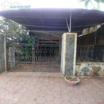 Tặng Nhà Khi Mua Đất - Xóm 17 Nghi Phú Tp Vinh - Nằm Ngay Đường 72 - 543952