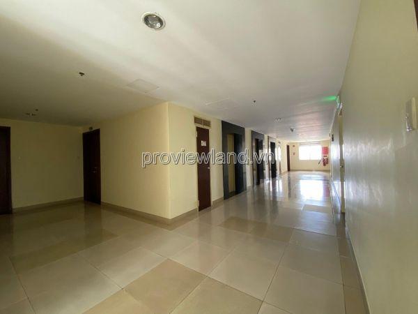 Chính Chủ Bán Căn Hộ Hùng Vương Plaza Quận 5 3Pn Tầng Trung 5.3 Tỷ - 544186