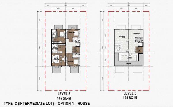 Bán Biệt Thự Kingcown Thảo Điền, Đã Tt 70%, Cuối Năm Nhận Nhà, 390M2, 1 Hầm + 4 Lầu - 544339