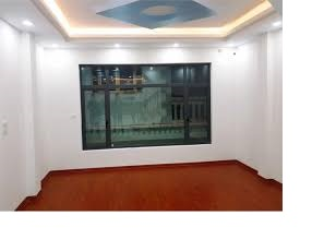 Bán Nhà Kim Đồng Mặt Ngõ Lô Góc Ô Tô Vào Tận Nhà, 4 Thoáng  43M2X 5Tx Mt 5M, 4.6 Tỷ. - 544558