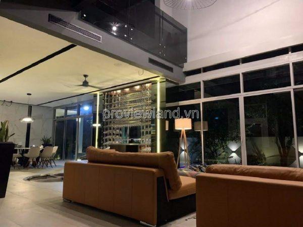 Cần Bán Biệt Thự Riviera Cove Phú Hữu Q9, 501M2, 3 Lâu, Sổ Hồng - 545338