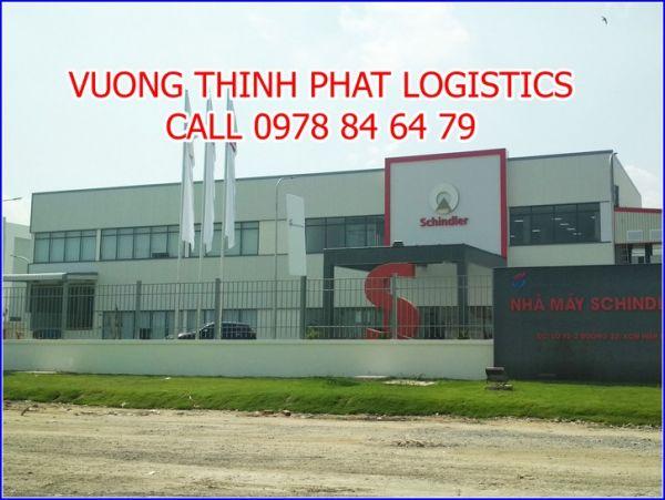 Cho Thuê 5.700M2 Showroom, Kho Chứa Hàng, Phù Hợp Ngành Ô Tô, Đá Hoa Cương, Giá Rẻ - 545596