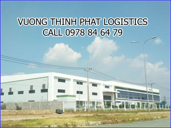 Cho Thuê Nhà Xưởng 3.000M2 Container 24H Giáp Nguyễn Văn Quá, Quốc Lộ 1A, Giá Rẻ Quận 12 - 545728