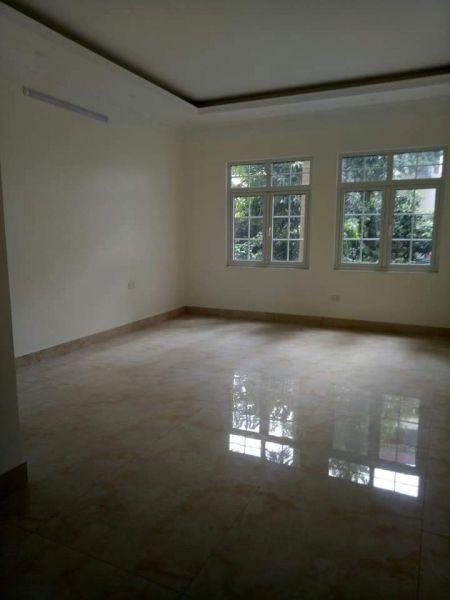 Nhà Đẹp Lung Linh, 6 Tầng, Thang Máy, Cạnh Công Viên - 546214