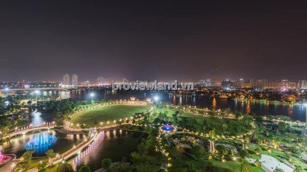Căn Hộ Vinhomes Tân Cảng, 3 Phòng Ngủ, 150M2, Cần Bán Nhanh - 546301