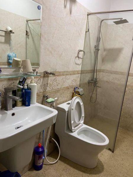 Nhà Đẹp Ở Ngay - Trung Tâm Quận Thanh Xuan - 548563