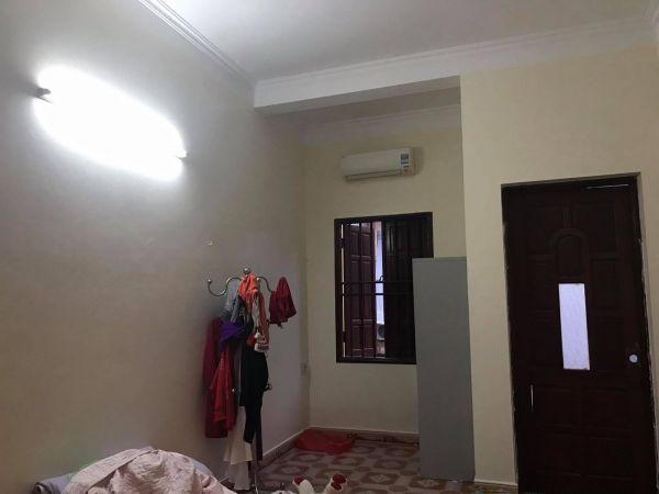 Bán Nhà 3 Tầng Phố Bình Lộc, Tân Bình, Hd, 63M2, Mt 3.7M, Ngõ Ô Tô, 1.85 Tỷ - 549997