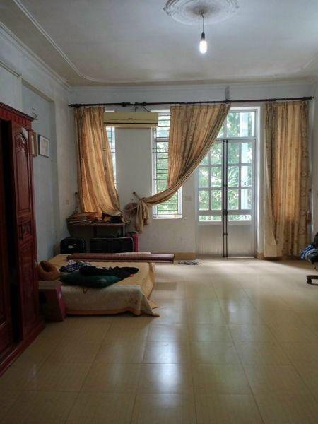 Bán Nhà Mặt Phố Gần Nguyễn Văn Linh, Hải Dương, 70M2, Mặt Tiền 5M, 3 Tầng, 5.2 Tỷ - 550114