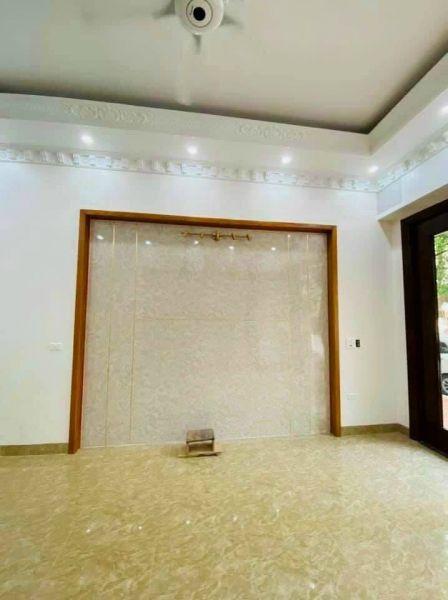 Bán Nhà Mặt Phố Đào Duy Anh, Đông Nam Cường, 72M2, Mt 4M, 4 Tầng, Giá Tốt - 550603