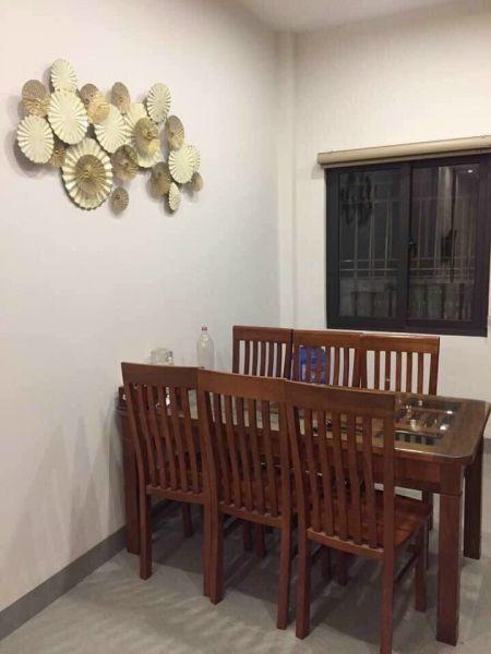 Bán Nhà Đường Nguyễn Lương Bằng, Hd 55M2, Mt 4M, Ngõ Ô Tô, 2 Tỷ 250 Triệu - 550693
