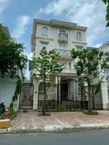 Bán Nhà 31 Nguyễn Thông Quận 3 Dt 1378M Giá 350 Tỷ - 551278