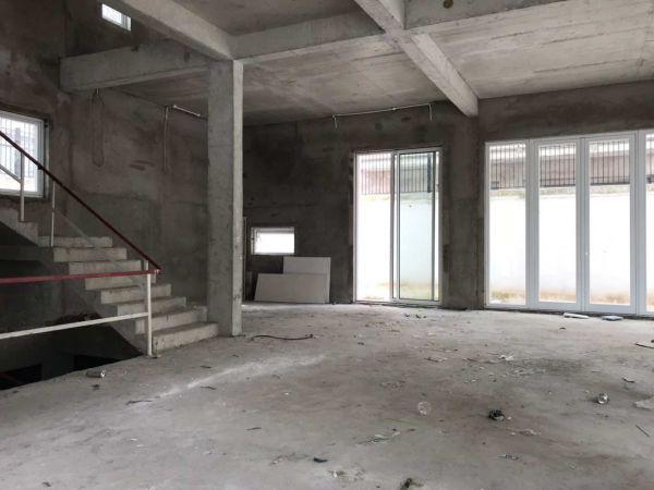 Bán Một Số Biệt Thự Saroma Sala Mới Cập Nhật Tháng 1/2021 Giá Cực Tốt - 551332