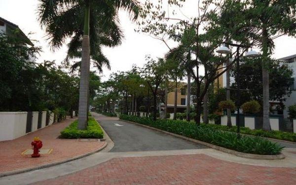 Tổng Hợp Giỏ Hàng Villa Riviera An Phú Bán 1/2021, Với Giá Cực Tốt, Lh 0919942121 - 551350