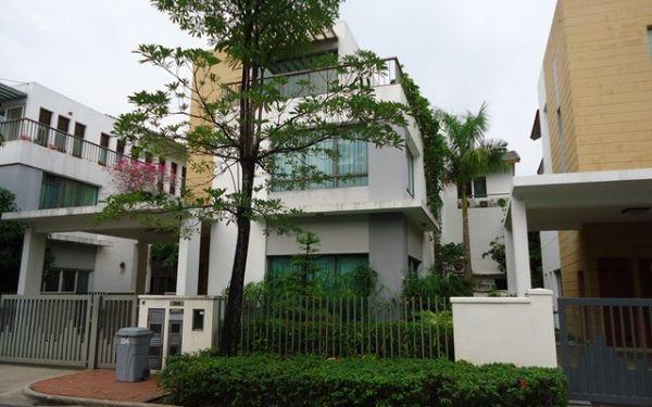 Tổng Hợp Giỏ Hàng Villa Riviera An Phú Bán 1/2021, Với Giá Cực Tốt, Lh 0919942121 - 551356