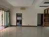 Tổng Hợp Giỏ Hàng Villa Riviera An Phú Bán 1/2021, Với Giá Cực Tốt, Lh 0919942121 - 551347