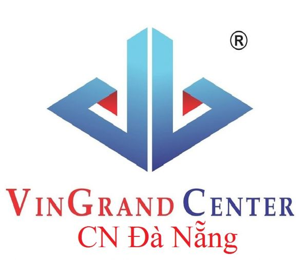 Cần Bán Nhà Đường Huy Cận, Quận Hải Châu, Tp Đà Nẵng. - 551428