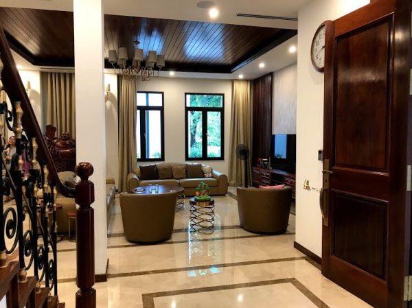 Cập Nhật Biệt Thự Vinhomes Cental Bán Mới Nhất Hôm Nay, Với Giá Siêu Tốt - 551515