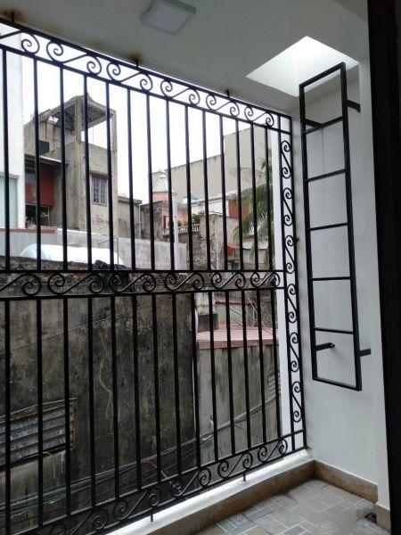Bán Nhà 2 Tầng Phố Thống Nhất, Tp Hải Dương, 37M2, Mt 3M, 1 Tỷ 480 Triệu - 551707