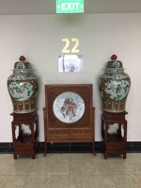 Bán Nhà Ngọc Thụy, Long Biên, Kinh Doanh Đỉnh, Lô Góc, Ô Tô Tránh 58M2, Nhỉnh 8 Tỷ - 552013