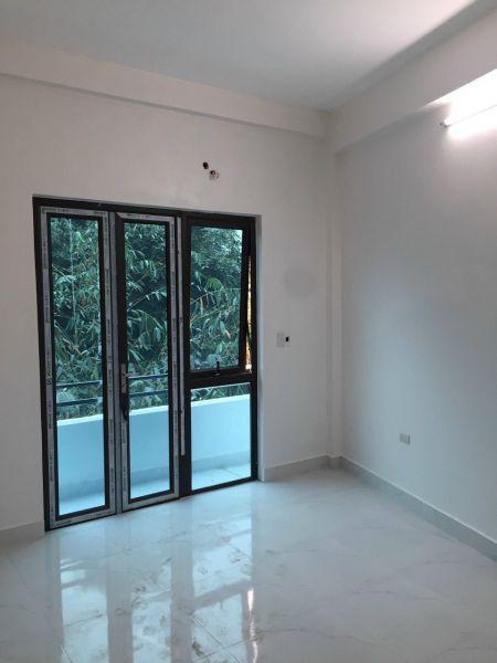 Bán Nhà Ngõ Phố Nguyễn Lương Bằng, Tp Hd 41M2, Mt 7.1M, 3 Tầng, Ô Tô Đỗ Cửa - 553261