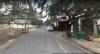 Bán Tòa Nhà Căn Hộ Dịch Vụ Khu Compound Thảo Điền, 10X20.3M, 5 Tầng - 557200