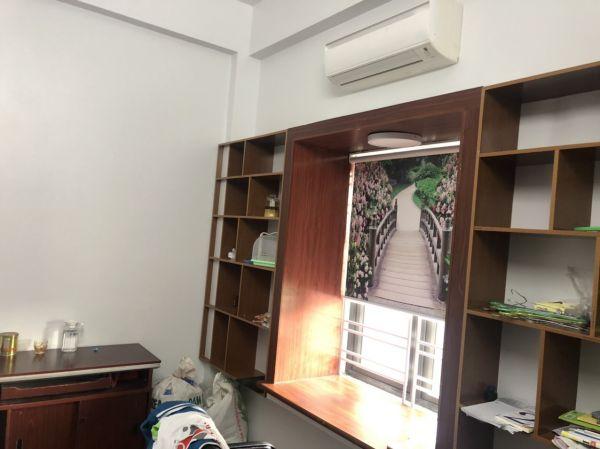 Bán Nhà Phố Trần Quang Diệu, Tp Hd, 55M2, 3 Tầng, Mt 4.5M, Đường Rộng, 2 Tỷ 450 Tr - 557362