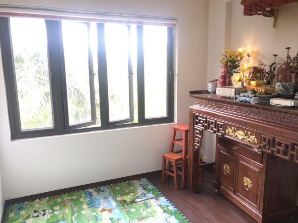 Bán Nhà Phố Trần Quang Diệu, Tp Hd, 55M2, 3 Tầng, Mt 4.5M, Đường Rộng, 2 Tỷ 450 Tr - 557368