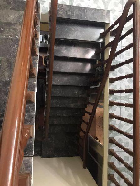 Bán Nhà Mặt Phố Phường Quang Trung, Tp Hd 92.3M2, Mt 7.57M, 3 Tầng, Giá Cực Tốt - 557398
