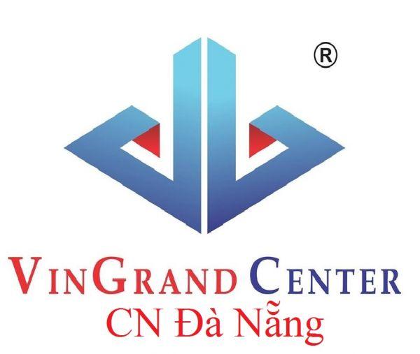 Bán Nhà 2 Mặt Tiền Trần Thái Tông, An Khê, Thanh Khê, Chỉ 3.8 Tỷ - 557431