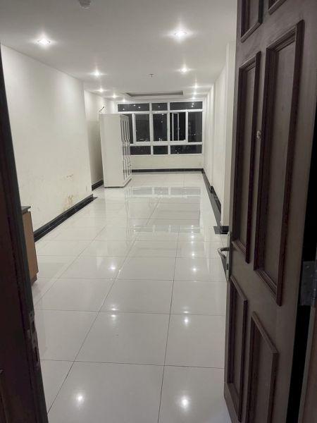 Cần Cho Thuê Gấp Căn Hộ Giai Việt Quận 8 , Diện Tích 115M2 , 2 Phòng Ngủ - 557515